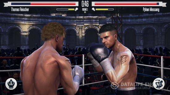 apk-smart.com/chit-real-boxing-na-mnogo-deneg