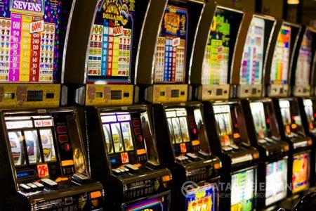 цены на детские игровые автоматы с выд