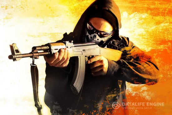 Кейсы для Counter-Strike: Global Offensive