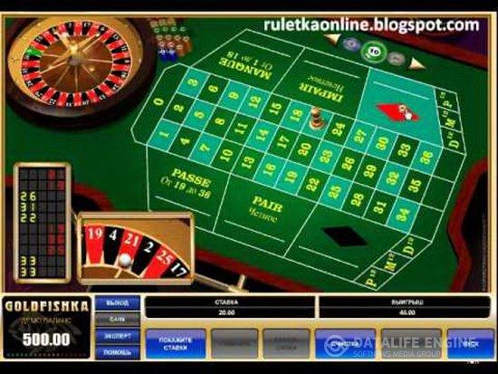 ККИ онлайн  коллекционные карточные онлайн игры