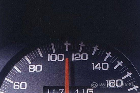 Устройство ограничения скорости и его предназначение.