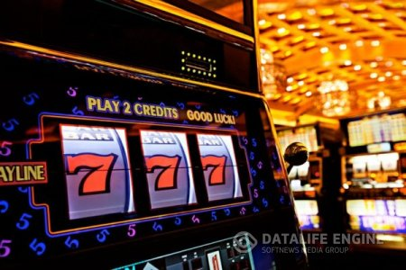 Игровые автоматы легально лотерея игровые аппараты