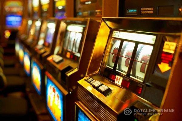Движок на игровые автоматы скачать флеш игровые автоматы