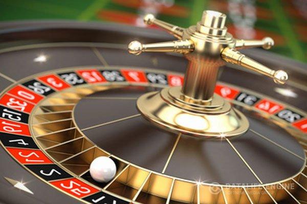 онлайн игры казино игры на деньги игровые автоматы